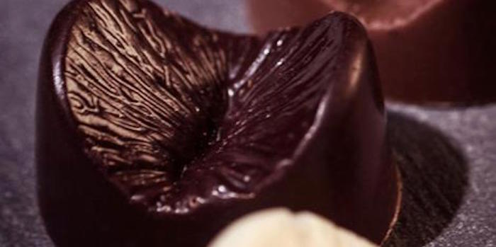 valentine-chocolate-001