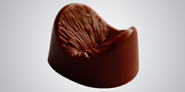 valentine-chocolate-004